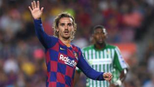 Après dix années en Liga, Antoine Griezmann a pris la direction du FC Barcelone dans l'optique de franchir la dernière étape qui le séparait encore des...