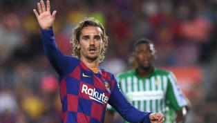  Este fin de semana dará comienzo la tercera jornada de La Liga Santander. En ella podemos encontrar buenos partidos, como el Sevila - Celta, Athletic - Real...