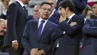 Ça y'est les chiffres sont enfin sortis. Selon le rapportDeloitte Football Money League, le FC Barcelone est le club qui a eules plus hauts revenus du...