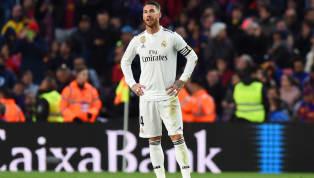Am Sonntagmittag baten der FC Barcelona und Real Madrid wieder einmal zum wohl prestigeträchtigsten Duell im spanischen Fußball. Zum ersten Mal seit elf...
