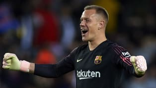 Die spanische Eliteliga La Liga gilt neben der Premier League als die stärkste Liga der Welt. Dabei tummeln sich auf der iberischen Halbinsel jede Menge...