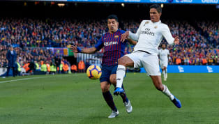 Why La Liga Title Race Is Wide Open This Season After Years of Duopoly