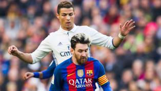 Futbol bir takım oyunudur bu oyunu ilginç kılan şey de atışmalardır. 2 ayrı futbolcunun arasındaki yaşanmışlıklar saha dışına da yansıyınca ortam daha da...