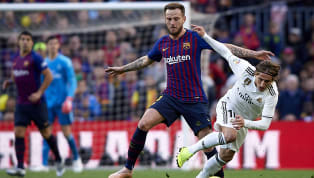 El 2019 le está sentando muy bien alReal Madrid. El conjunto blanco ha recuperado las buenas sensaciones, los jugadores se están encontrando con su mejor...