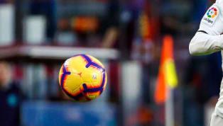 El diario As ha compartido el ránking de los once envites de la máxima competición española en lo que va de temporada, después de haberse disputado 23...