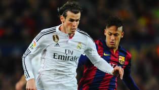 El futbolista brasileño sigue sonando para elFC Barcelona, mientras que el club no coincide con la versión del PSG. Los parisinos mencionan que no ha...