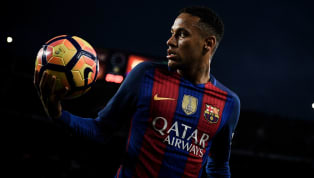 Buy ​Neymar and Barcelona are growing increasingly confident that a deal can be struck with Paris Saint-Germain, which would see the forward make a...