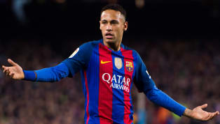 À moins de deux semaines de la fin du mercato, tout semble déjà prêt pour accueillir Neymar Jr à Barcelone. Viendra ? Ne viendra pas ? Si le transfert...