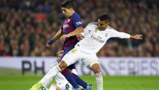 Le FC Barcelone et le Real Madrid se neutralisent au Camp Nou (0-0). Au terme d'un Clasico intense, les deux rivaux de toujours n'ont pas réussi à marquer et...