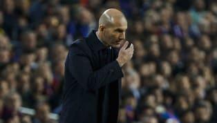 Après un début de saison compliqué, leReal Madridsemble avoir trouvé son rythme de croisière. Premiers ex æquo avec le Barça, les Madrilènes affrontent...