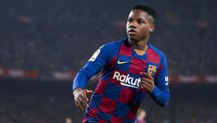 L'année 2019 a été une saison de la confirmation pour certains champions, Lionel Messi a notamment remporté son sixième ballon d'or. De jeunes talents ont su...