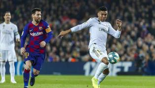El mismo objetivo tiene la Juventus para este año. Para ello se fichó a Cristiano Ronaldo. Este año parece que no es tan sencilla la misión. En la competición...