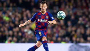 Ivan Rakiticestá pasando las vacaciones navideñas con los suyos. El jugador del Barcelona ha concedido una entrevista al diario deportivo del país,...