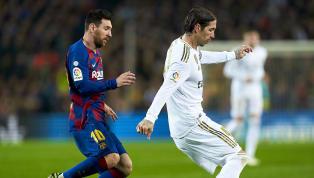 Sin tener la misma trascendencia que tiene en otros deportes, en el mundo del fútbol los récords también son importantes. Sirven para reconocer una hazaña de...