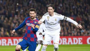 Lionel Messi, Sergio Ramos và Giorgio Chiellini góp mặt trong danh sách những ngôi sao cống hiến lâu đời nhất cho đội bóng của mình. Danh sách này được tổng...