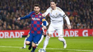 C'est l'un des matches dont l'on coche la date, au moment de la sortie des calendriers. Ce Real Madrid - FC Barcelone s'annonce encore plus passionnant que...
