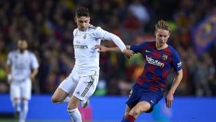 La liga española es sin duda una de las que más talento derrocha a nivel mundial, siendo una de las cinco grandes ligas de Europa y teniendo equipos fuertes...
