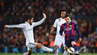 Zinedine Zidane, Lionel Messi trước khi trở thành hạng ngôi sao và huyền thoại đều đã từng nhận cái kết cay đắng là bị khước từ bởi các đội bóng lớn. Lý do để...