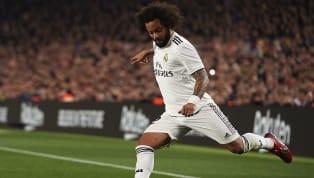 Relégué sur le banc au profit du jeune Reguilon, Marcelo voit son avenir au Real Madrid s'assombrir. Courtisé par la Juventus Turin, la Maison Blanche aurait...