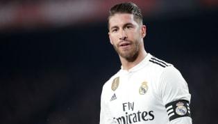 El Real Madrid saca una pequeña ventaja en el primer asalto para lograr un puesto en la final de la Copa del Rey. Un empate que, por sensaciones, deja más...