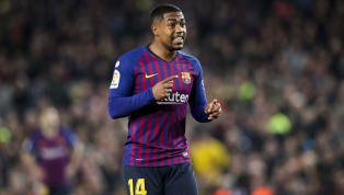 Liverpool managerJürgen Klopp has placed Barcelona's Malcom at the top of his transfer wishlist ahead of the summer window, according to a report from...