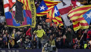 Der spanische Clásicomacht weiter von sich reden - dabei ist noch nicht mal eine Sekunde gespielt worden. Ursprünglich sollte das Spiel der Spiele in...