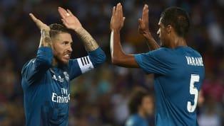 O zagueiro da seleção brasileira e do Paris Saint-Germain, Thiago Silva, tem futuro indefinido epode estar a caminho de um novo clube. Otime francêsteria...