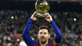 Beim FC Barcelonaläuft es seit einiger Zeit wieder rund. Wettbewerbsübergreifend konnten die blaugrana ihre letzten fünf Spiele gewinnen. Gerade...