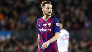 ​Barcelona now want to keep hold of midfielder Ivan Rakitić, who has proven to be a vital player in recent weeks to compensate for Arthur's struggles. Rakitić...