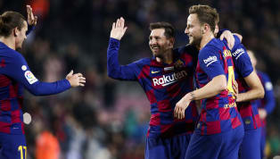 tico ​La Liga has revealed the breakdown of what each club earned from the sale of television right during the 2018/19 season, with champions Barcelona raking...