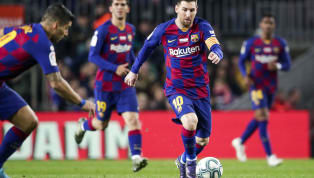 Barcelona face a tough test on Saturday as they travel to Real Sociedad, a week before the season's first El Clasico with Real Madrid. Ernesto Valverde's men...