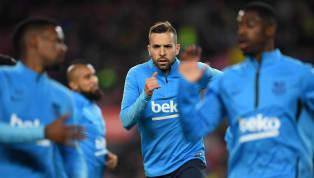 Le Barça y est presque ! Avec 9 points d'avance sur l'Atlético Madrid à 5 journées du terme de la saison, les hommes d'Ernesto Valverde pourraient même être...