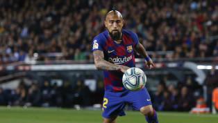Arturo Vidal nuovamente allaJuventus? Il centrocampista del Barcellona, dopo aver convinto Antonio Conte al suo primo anno alla guida dei bianconeri a...