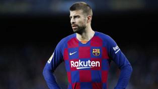 Le football mondial est à l'arrêt, mais les différents clubs ne chôment pas et préparent déjà la saison prochaine. Selon le média espagnol Mundo Deportivo,...