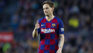 Barcelona are still looking to offload midfielder Ivan Rakitic in the summer, and the Croatian's former club Sevilla are interested in re-securing his...
