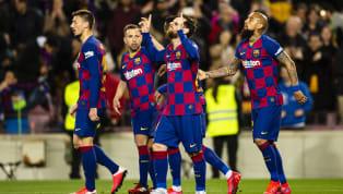 Vivendo uma temporada atípica e oscilante, o Barcelona tem deixado mais incertezas do que convicções em seu torcedor, acostumado às conquistas empilhadas e...