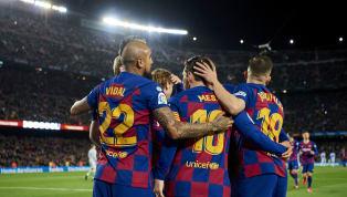 Kaum etwas wird im Fußball so ehrfurchtsvoll dargestellt wie der ominöse Heimvorteil. Mit den eigenen Fans im Rücken bauen manch Klubs ihre Stadion zu wahren...