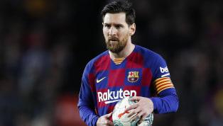 En 90min repasamos quiénes son los protagonistas 'albicelestes' que más peso tuvieron dentro del fútbol español a lo largo de toda su existencia. Con la...