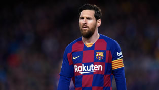 ​Lionel Messi has joined the fight against coronavirus, donating €1m between the Hospital Clínic de Barcelona and a medical centre in his hometown of Rosario...
