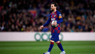 ague Spanish football expert Guillem Balague has made a huge claim relating to the to the future ofBarcelonaonce talisman, Lionel Messi decides to leave the...