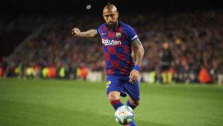 No es nuevo escuchar desde la prensa europea que el Inter de Milán busca a toda costa firmar a Arturo Vidal, quien ha sido su objeto de deseo por casi un año...