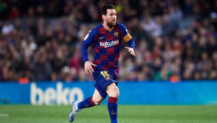 oard Lionel Messi has once against aimed a dig at ​Barcelona on social media, this time claiming that some people in the club are trying to put the players in...