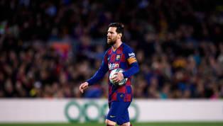 Lionel Messi hat sich in seiner schillernden Karriere längst einen Legendenstatus aufgebaut und gilt berechtigterweise als einer der größten Spieler aller...