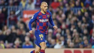 Barcelona berpeluang menjadi salah satu klub La Liga yang aktif pada bursa transfer yang akan berlangsung setelah akhir musim 2019/20. Meskipun dikaitkan...