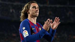 La vente d'Antoine Griezmann doit permettre de récupérer des liquidités pour finaliser la signature de Neymar et de Lautaro Martinez. Auteur d'une saison...