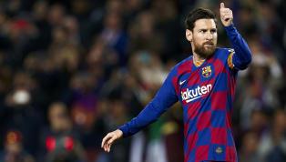 Esta temporada Leo Messi no ha mostrado señales de bajar su imparable ritmo y en los 31 partidos que el argentino ha disputado en la campaña, acumula 24...