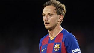 Sur le départ du Barça depuis plusieurs mois, Ivan Rakitic devrait bel et bien quitter le club lors du prochain mercato, probablement pour rejoindrela Serie...
