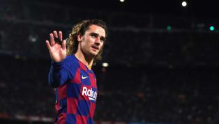Real Madridtolak tawaranManchester Cityuntuk Raphael Varane,Bayern Munchensegera perpanjang kontrak Thomas Muller, agen mulai negosiasikan kontrak...