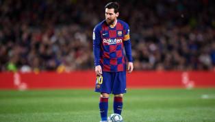 Cựu chủ tịch Inter Milan, ôngMassimo Moratti mới đây đã lên tiếng thừa nhận về giấc mơ sở hữu siêu sao Lionel Messi của đội bóng chủ sân Giuseppe Meazza...