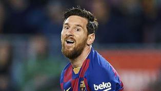 C'est le très recommandé site Footy Headlines qui a une nouvelle fois dévoilé les futurs maillotsdu Barça pour la saison prochaine. Réputé pour sa...